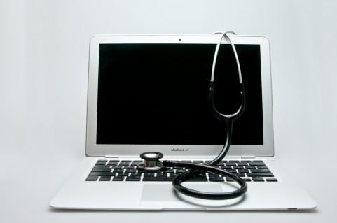 ネットショップ(ECサイト)診断