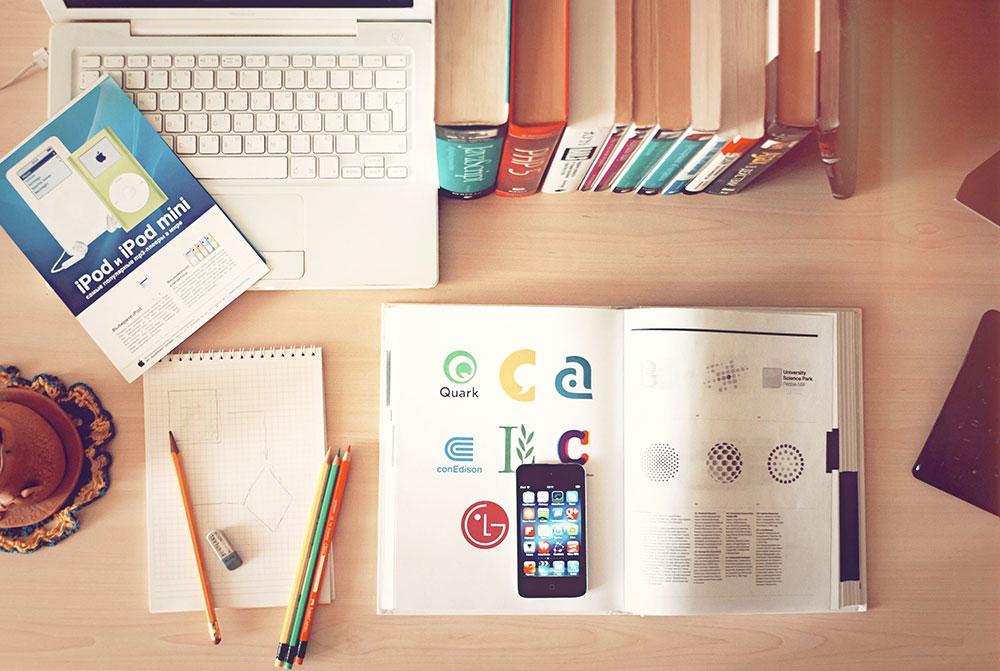システム開発ブログの書き方についてまとめたので、うちの社員は読んでみてほしい