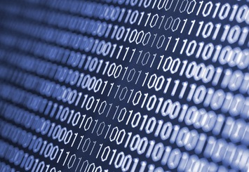 【MySQL】文字列の左側を特定の文字列で埋める