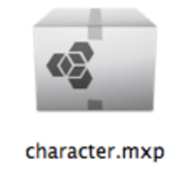 Adobe Dreamweaver のエクステンション(1)