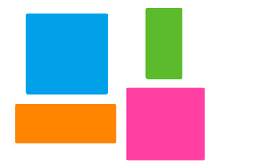 Photoshopの角丸オブジェクトを編集するプラグイン『Corner Editor』