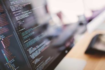SQLSERVER サーバの照合順序変更