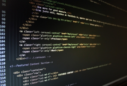 【HTML】a href=