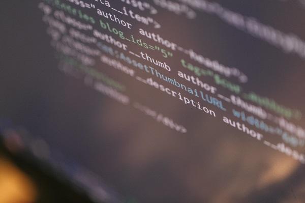 ExcelマクロでSQLのUPDATE文を作る