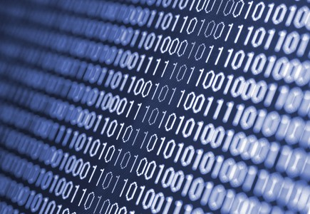 SQL Server INDEXの断片化の解消