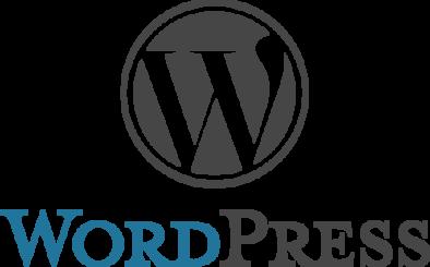 【Word Press】ユーザー権限別に管理画面UIを設定する