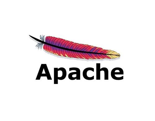 【Apache】faviconのエラーログを出力させなくする
