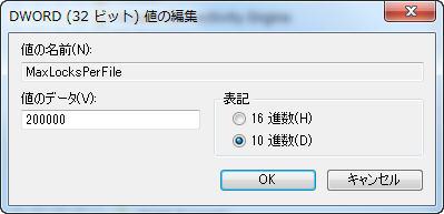 Ac5.jpg