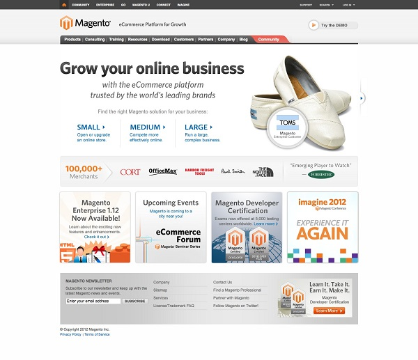 Magento%20-%20Home%20-%20eCommerce%20Software%20for%20Growth.jpg