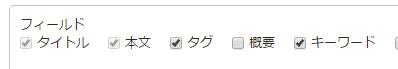 blog_img_01.jpg