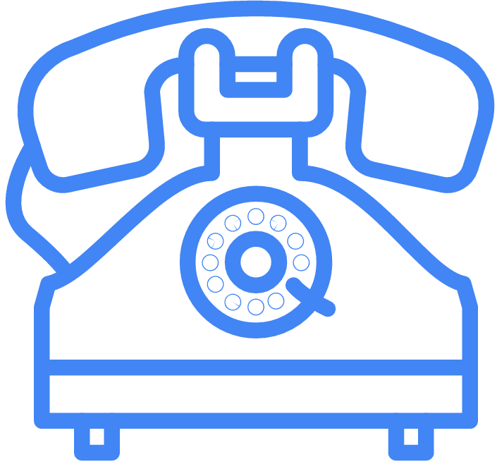 Telephone_2017-4-21 13-39-20.png