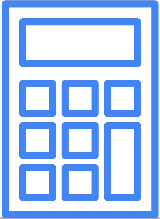 calculator_20170421.png