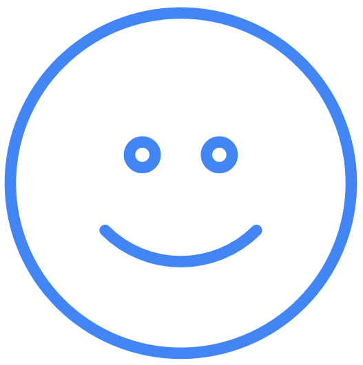 smile_20170421.png