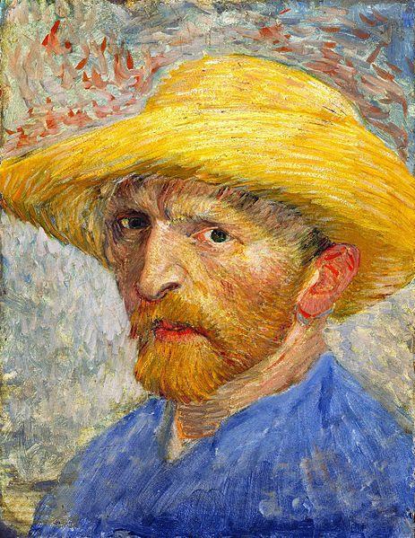Gogh.jpg