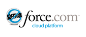force.com cloud platform
